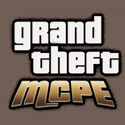 grandtheftMCPE